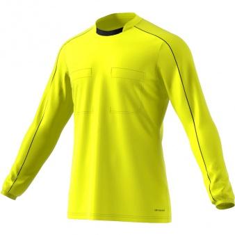 Koszulka adidas Referee 16 AH9803