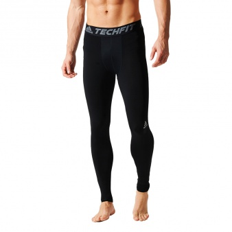 Spodnie adidas Tech Fit TF Base Tight AI3370