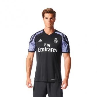 Koszulka adidas REAL 3 JSY AI5139