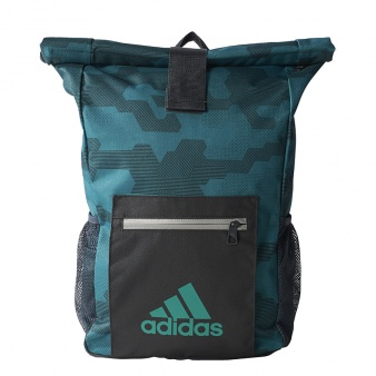 Plecak adidas Youth Backpack AI5209