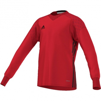 Bluza adidas Top16 GK AI6343