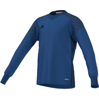 Bluza adidas Top16 GK AI6344