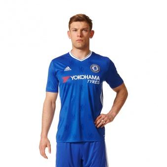 Koszulka adidas Chelsea FC Home Replica Jersey AI7182