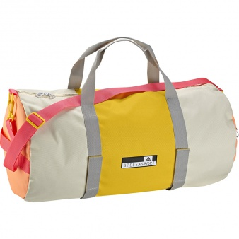 Torba adidas Stellasport Colorblocked Team Bag AI7822
