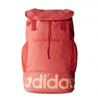 Plecak adidas Women Linear Performance Backpack AI9103