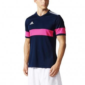Koszulka adidas Konn 16 AJ1364