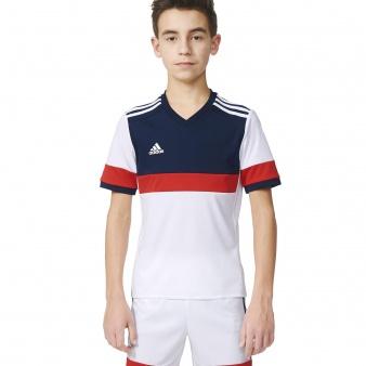 Koszulka adidas Konn 16 AJ1389