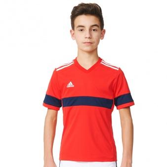 Koszulka adidas Konn 16 AJ1391