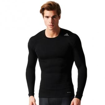 Koszulka adidas Techfit Base AJ5016