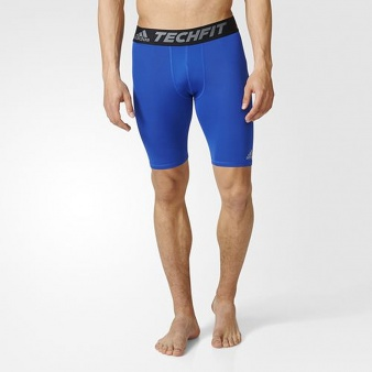 Spodenki adidas Techfit Base Short Tight AJ5042