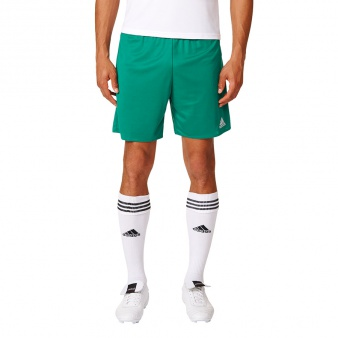 Spodenki adidas Parma 16 Short AJ5884