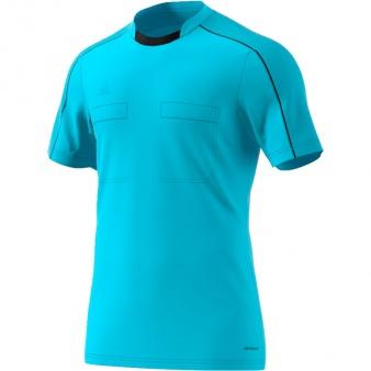 Koszulka adidas Referee 16 AJ5916