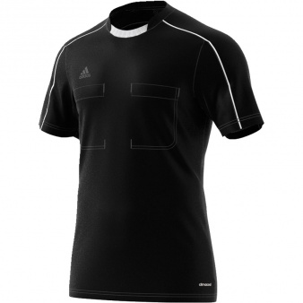 Koszulka adidas Referee 16 AJ5917
