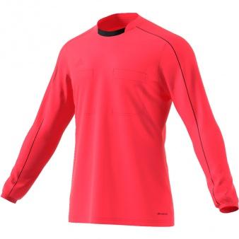 Koszulka adidas Referee 16 AJ5918