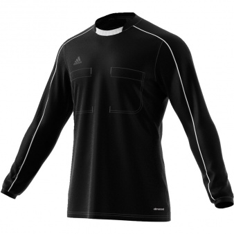 Koszulka adidas Referee 16 AJ5920