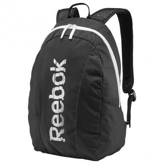 Plecak Reebok Sport Essentials medium backpack AJ6146
