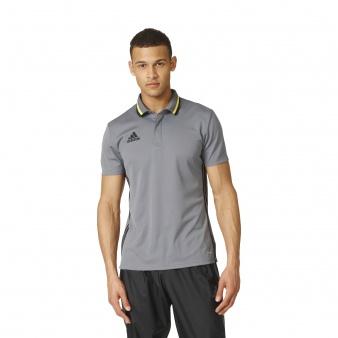 Koszulka adidas Condivo 16 Polo AJ6902