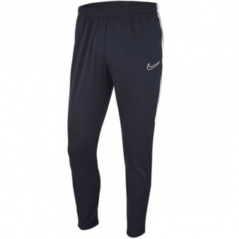 Spodnie Nike Dri Fit Academy 19 AJ9181 451