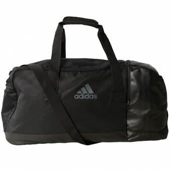 Torba adidas 3 Stripes Performance Team Bag M AJ9993