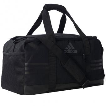 Torba adidas 3S Performance Teambag AJ9997