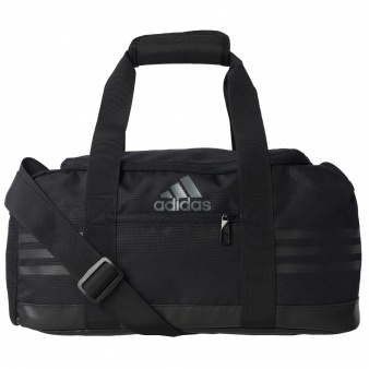 Torba adidas 3 Stripes Performance Team Bag XS AK0002