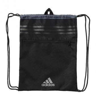 Worek adidas 3 Stripes Performance Gym Bag AK0005