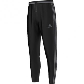 Spodnie adidas Condivo 16 AN9848