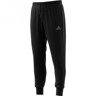 Spodnie adidas Condivo 16 Swt Pant AN9894