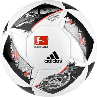Piłka adidas DFL Competition AO4821