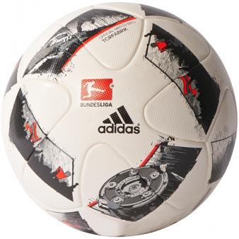Piłka adidas DFL OMB AO4831