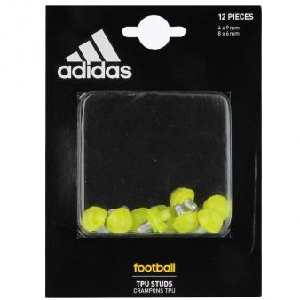 Kołki adidas TPU AP0245