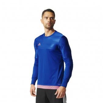 Bluza adidas Entry 15 GK AP0325