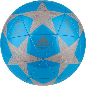 Piłka adidas Finale16 Capitano AP0377
