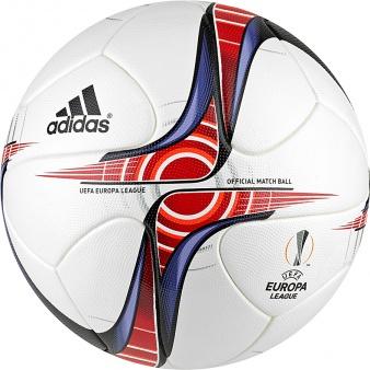 Piłka adidas Europa League OMB AP1689