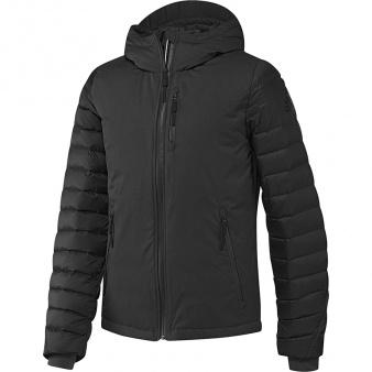 Kurtka adidas Climaheat Jacket AP9530