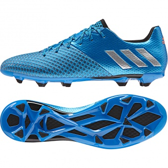 Buty adidas Messi 16.2 FG AQ3111