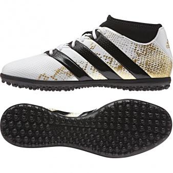 Buty adidas ACE 16.3 Primemesh TF AQ3432