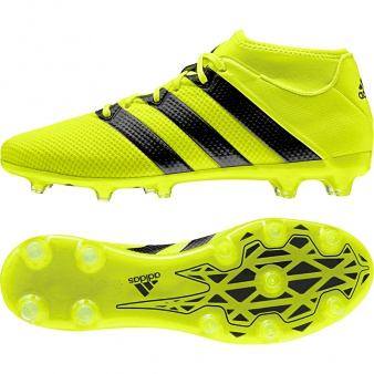 Buty adidas ACE 16.2 Primemesh FG/AG AQ3450