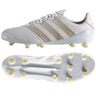 Buty adidas ACE 16.1 Etch Pack AQ6300