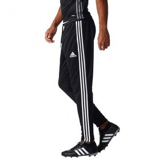 Spodnie adidas treningowe Condivo 16