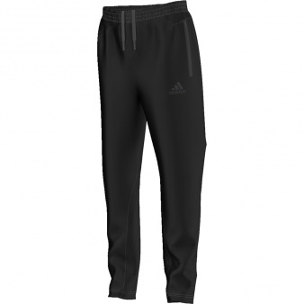 Spodnie adidas Athletics Z.N.E. Knitted Pant Youth AX6404