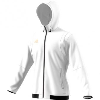 Kurtka adidas UFB Woven Jacket AX7211
