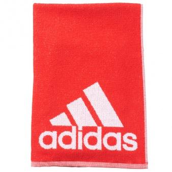 Ręcznik adidas Towel AY2794