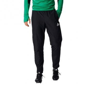 Spodnie adidas Tiro 17 Woven Pant AY2861