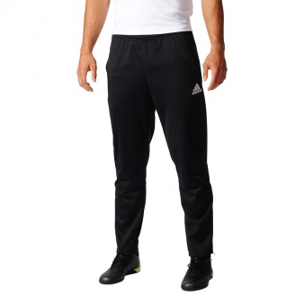 Spodnie adidas Tiro 17 AY2877