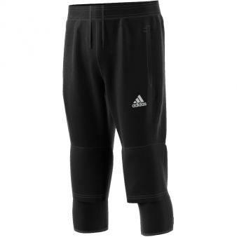 Spodnie adidas Tiro 17 3/4 Pant AY2881