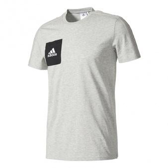 Koszulka adidas Tiro 17 Tee AY2964