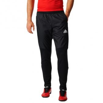 Spodnie adidas TIRO 17 Warm PNT AY2983