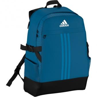 Plecak adidas Backpack POWER III Medium AY5091
