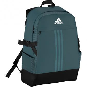 Plecak adidas Backpack POWER III Medium AY5093